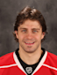 Patrick Dwyer - Carolina Hurricanes