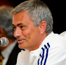 Mourinho looking forward to facing Real Madrid in Guinness ICC final