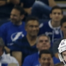 Montreal Canadiens v Tampa Bay Lightning - Game Four Getty Images
