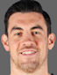 Nick Collison - Oklahoma City Thunder
