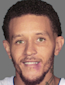 Delonte West - Dallas Mavericks