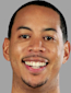 Devin Harris - Atlanta Hawks