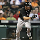 Hand, Mathis send Marlins to 2-0 win over Astros The Associated Press