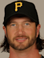 Jason Grilli - Pittsburgh Pirates