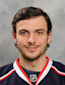 Artem Anisimov - Columbus Blue Jackets