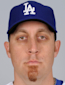 Aaron Harang - New York Mets