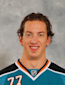 Taylor Doherty - San Jose Sharks