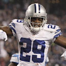 AP Source: All-Pro back DeMarco Murray visiting Eagles The Associated Press