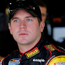 Annett set to return for Charlotte race