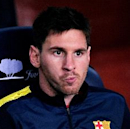 Messi gets court date over tax fraud allegations