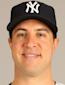 Mark Teixeira - New York Yankees