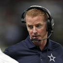 Dallas Cowboys still have questions on defense The Associated Press
