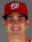 Christian Garcia - Washington Nationals