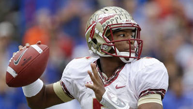 Attorney: Winston 'Satisfied' With Investigation