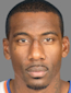 Amar'e Stoudemire - New York Knicks