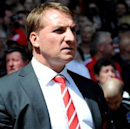 Rodgers keen to expand 'paper-thin' Liverpool squad