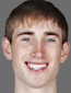 Gordon Hayward - Utah Jazz