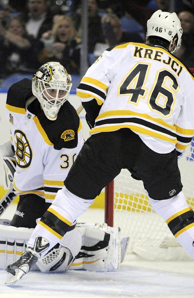 D'Agostini lifts Sabres to 5-4 OT win over Bruins