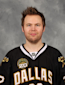 Kari Lehtonen - Dallas Stars