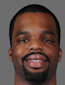 Shelden Williams - Brooklyn Nets
