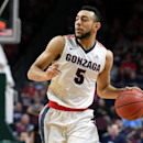 One unlikely secret to Gonzaga's success: A recruiting pitch 'nobody really wants'