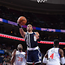 Westbrook leads Thunder over 76ers 103-91 The Associated Press
