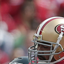 Gore powers 49ers past Eagles to avoid 3-game skid The Associated Press