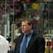 Pat Conacher resigns as head coach of the Regina Pats
