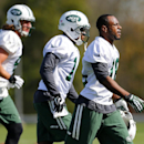Idzik says Harvin trade could be 'coup' for Jets The Associated Press