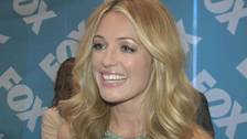 Cat Deeley Dishes On 'So You Think You Can Dance' Season 10