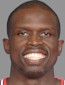 Luol Deng - Chicago Bulls