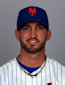 Jonathon Niese - New York Mets