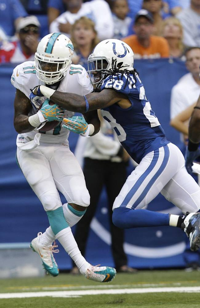 Speedy Wallace helps Miami get off to fast start
