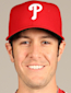 Michael Stutes - Philadelphia Phillies