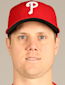 Jonathan Papelbon - Philadelphia Phillies