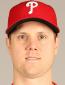 Jonathan Papelbon - Philadelphia Phillies