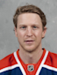 Ales Hemsky - Edmonton Oilers