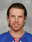 Brad Richards - New York Rangers