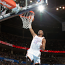 Durant's 36 points lift Thunder past Pacers 118-94 The Associated Press