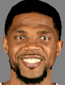 Udonis Haslem - Miami Heat