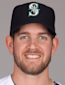 James Paxton - Seattle Mariners