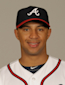 Anthony Varvaro - Atlanta Braves
