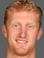 Chase Budinger - Minnesota Timberwolves