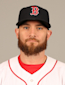 Jonny Gómes - Boston Red Sox