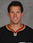 Mark Bell - Anaheim Ducks