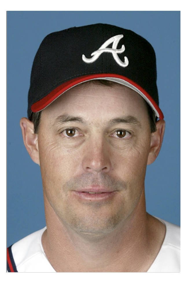 From left are Tom Glavine in 2008, Greg Maddux in 2008, and Frank Thomas in 1994 file photos. Glavine, Maddux and Thomas will appear on the Baseball Hall of Fame ballot for the first time when it is mailed to writers next month