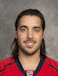 Mathieu Perreault - Washington Capitals