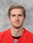 Darren Helm - Detroit Red Wings