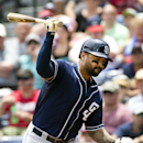 Both benches clear after Teheran hits Kemp with pitch The Associated Press