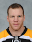 Shawn Thornton - Boston Bruins